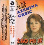 Azemina Grbic - Diskografija 31930895_1987_p
