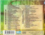 Azemina Grbic - Diskografija - Page 2 31935606_2006-1_z