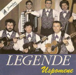 Legende Diskografija 28015765_1994a
