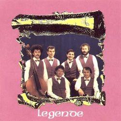 Legende Diskografija 28015766_Legende_-_1995_-_Iz_dnevnika_-_1