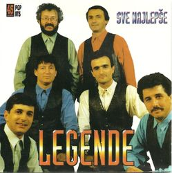 Legende Diskografija 28015769_legende_96a