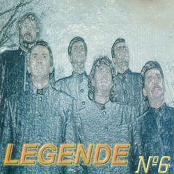 Legende Diskografija 28015772_legende_97a