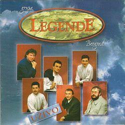 Legende Diskografija 28015773_1998a