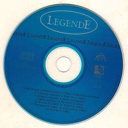 Legende Diskografija 28015774_1998cd