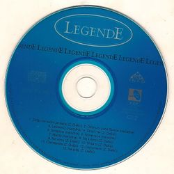 Legende Diskografija 28015776_1998cd