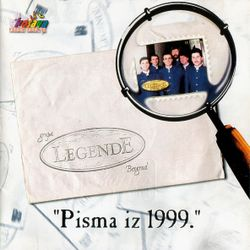 Legende Diskografija 28015778_legende_99a