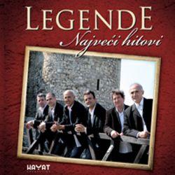 Legende Diskografija 28019351_2011a