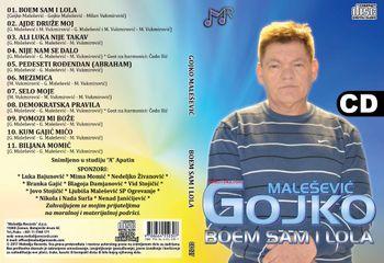 Gojko Malesevic 2017 - Boem sam i lola 32539124_Gojko_Malesevic_2017_-_Boem_sam_i_lola-ab