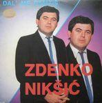 Zdenko Niksic - Diskografija  24484316_Zdenko_NIksic_-_1984