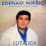 Zdenko Niksic - Diskografija  24484317_prednja_-_85