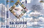Grand Super Hitovi - diskolekcija 25181456_grand_2000a
