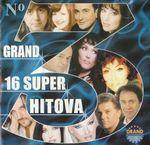 Grand Super Hitovi - diskolekcija 25181458_2001a
