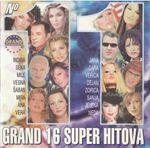 Grand Super Hitovi - diskolekcija 25188378_2003a