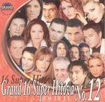 Grand Super Hitovi - diskolekcija 25188379_grand_2003_-_12a