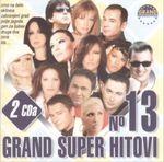 Grand Super Hitovi - diskolekcija 25188381_grand_2004_13a