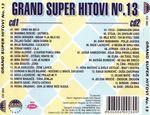 Grand Super Hitovi - diskolekcija 25188382_grand_2004_13b