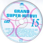 Grand Super Hitovi - diskolekcija 25188396_2004.15_CD