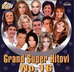 Grand Super Hitovi - diskolekcija 25201506_2005.16a