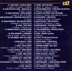 Grand Super Hitovi - diskolekcija 25201507_2005.16b