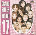 Grand Super Hitovi - diskolekcija 25201509_2005.17a