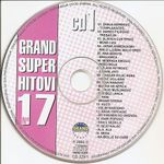 Grand Super Hitovi - diskolekcija 25201511_2005.17CD1