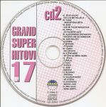 Grand Super Hitovi - diskolekcija 25201513_2005.17_CD2