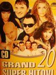 Grand Super Hitovi - diskolekcija - Page 2 25201517_2006.20a