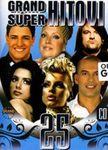 Grand Super Hitovi - diskolekcija - Page 2 25201523_2009.25a