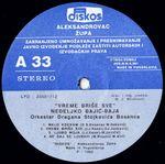Nedeljko Bajic Baja - Diskografija  - Page 5 27586260_A_strana