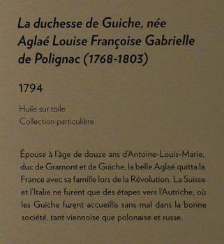Aglaé de Polignac duchesse de Guiche 24606717_OIG_0226_c