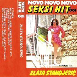 Zlata Stanojevic - Seksi hit 001 24642902_Zlata_Stanojevic-ab