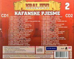 Kraljevi Kafanske Pjesme 2 24682398_Kraljevi_kafanske_pjesme_2-b
