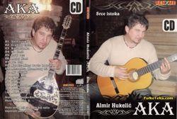 Almir Hukelic Aka 2007 - Srce istoka 24730174_Almir_Hukelic_Aka_2007_-_Srce_istoka