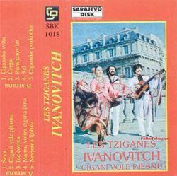 Cigani Ivanovic 1981 - Cigani vole pesmu 24757525_Cigani_Ivanovic_1981