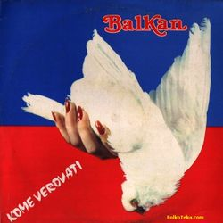 Balkan 1989 - Kome verovati 24937911_Balkan_1989-a