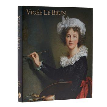 Bibliographie Elisabeth Vigée Le Brun  - Page 5 25407792_2016_Livre_Vige_Le_Brun_EU_1