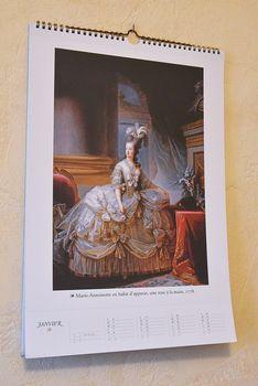 Bibliographie Elisabeth Vigée Le Brun  - Page 5 25408792_OIG_7223_b_1000