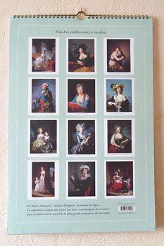 Bibliographie Elisabeth Vigée Le Brun  - Page 5 25408793_OIG_7892_b_1000
