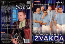 Koktel 2009 - Orkestar D. T. Zvakca i Prijatelji 25431496_Orkestar_D._T._Zvakca_i_Prijatelji