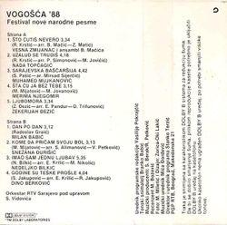Festival Vogosca 25466143_88b