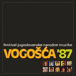 Festival Vogosca 25466428_87a