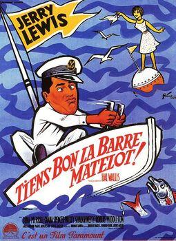 Bibliographie : Jean-François de Lapérouse et l'expédition Lapérouse 25645465_tiens_bon_la_barre_matelot_0
