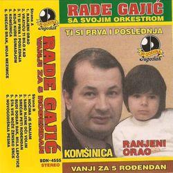 Rade Gajic -Diskografija 26690820_Rade_Gajic