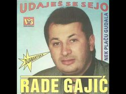 Rade Gajic -Diskografija 26691342_hqdefault1
