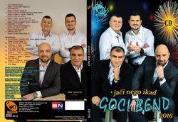 Goci Bend -Kolekcija 27244888_GOCI-BEND-OMOT-2016-ISPRAVKA-we-930x637
