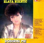 Zlata Niketic - Kolekcija 34430065_Zadnja