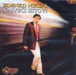 Zdenko Niksic - Diskografija  24484344_zdenko_2007a