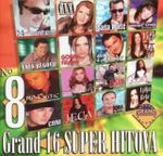 Grand Super Hitovi - diskolekcija 25181544_2002.8a