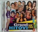 Grand Super Hitovi - diskolekcija - Page 2 25201566_grand_15a