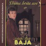 Nedeljko Bajic Baja - Diskografija  - Page 5 27586258_Nedeljko_Bajic_Baja_-_1992_-_Vreme_brise_sve